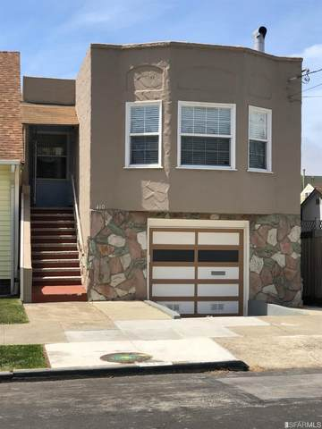 410 San Diego Avenue, Daly City, CA 94014 (#505381) :: Corcoran Global Living