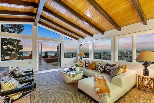 2560-2562 Vallejo Street, San Francisco, CA 94123 (MLS #505533) :: Keller Williams San Francisco