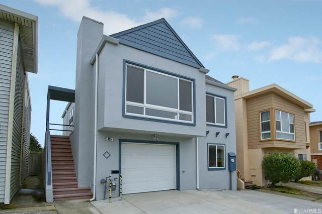 455 Skyline Drive, Daly City, CA 94015 (#505646) :: Corcoran Global Living
