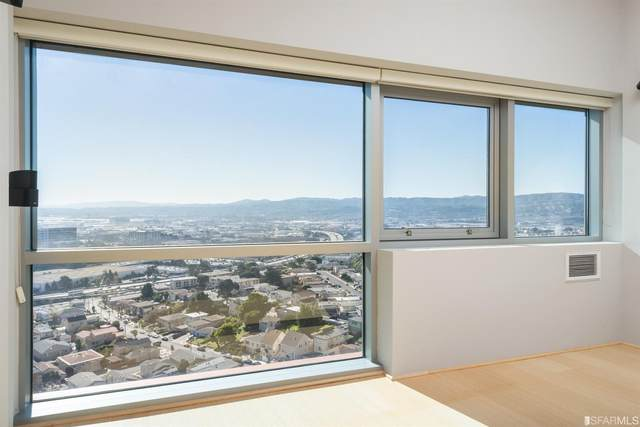 1 Mandalay Place #1503, South San Francisco, CA 94080 (#505673) :: Corcoran Global Living
