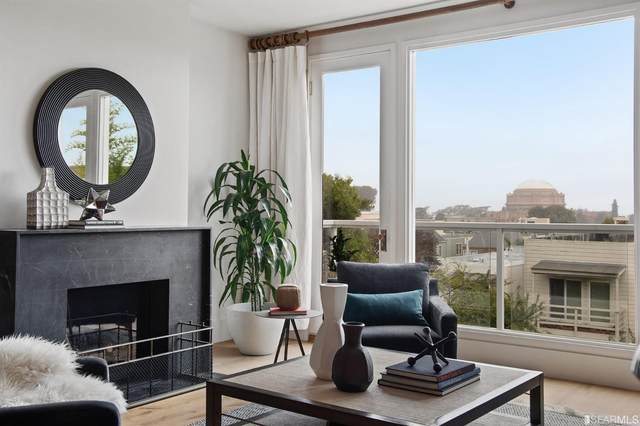 2756 Greenwich Street, San Francisco, CA 94123 (#506246) :: Corcoran Global Living