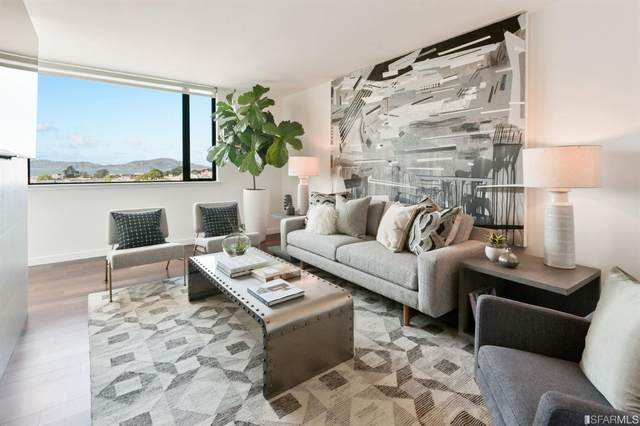 2920 Buchanan Street #8, San Francisco, CA 94123 (#506315) :: Corcoran Global Living