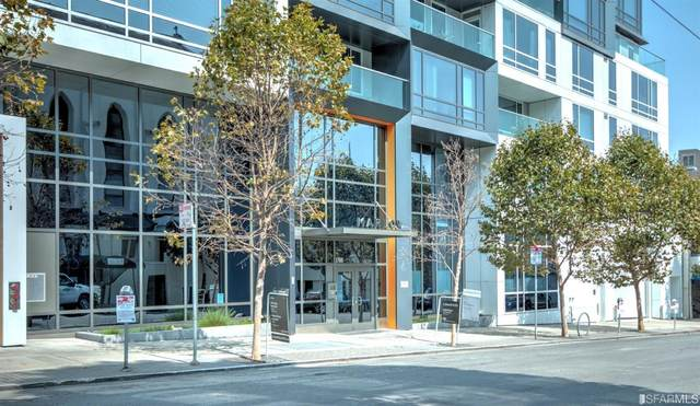 1788 Clay Street #801, San Francisco, CA 94109 (#506439) :: Corcoran Global Living