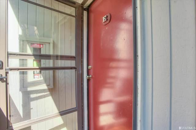 223 Boardwalk Avenue E, San Bruno, CA 94066 (#506672) :: Corcoran Global Living