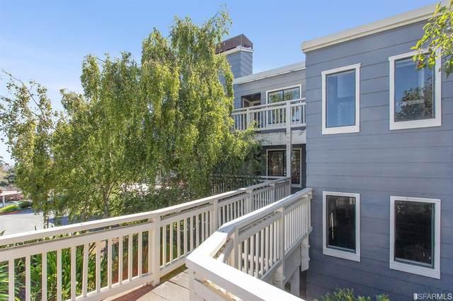 1012 Saddleback Drive, San Francisco, CA 94134 (#506858) :: Corcoran Global Living