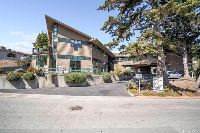 3275 Aptos Rancho Road, Aptos, CA 95003 (#506983) :: Corcoran Global Living