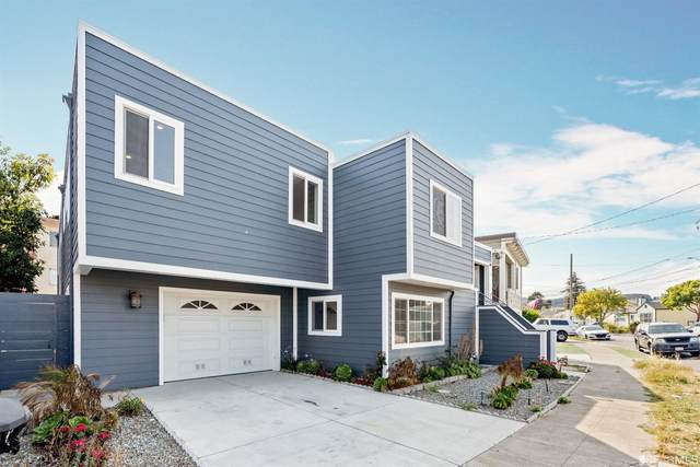 139 Florida Avenue, San Bruno, CA 94066 (#507132) :: Corcoran Global Living