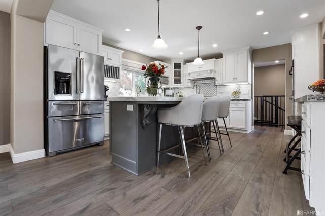 1612 Francisco Drive, El Dorado Hills, CA 95762 (#507281) :: Corcoran Global Living