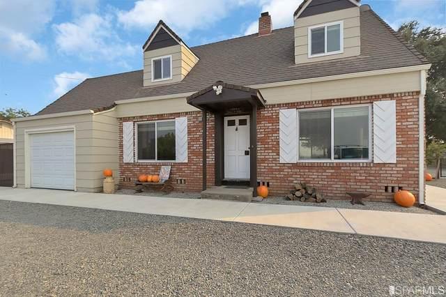 4828 Fortna Road, Yuba City, CA 95993 (#507533) :: Corcoran Global Living