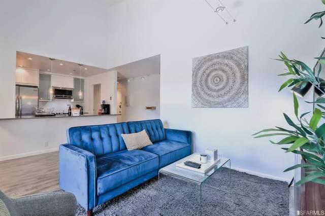 1090 Main Street #403, Redwood City, CA 94063 (#507655) :: Corcoran Global Living