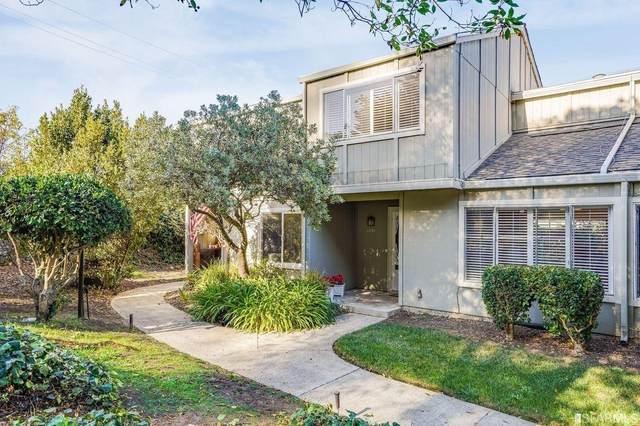 1231 Rosita Road, Pacifica, CA 94404 (MLS #507874) :: Keller Williams San Francisco