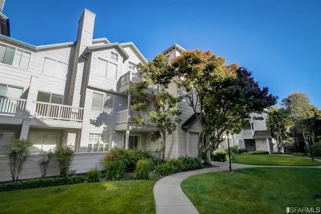 1400 El Camino Real #232, South San Francisco, CA 94080 (MLS #508308) :: Keller Williams San Francisco
