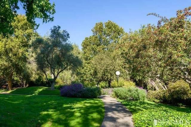 8134 Shelter Creek Lane, San Bruno, CA 94066 (#508338) :: Corcoran Global Living