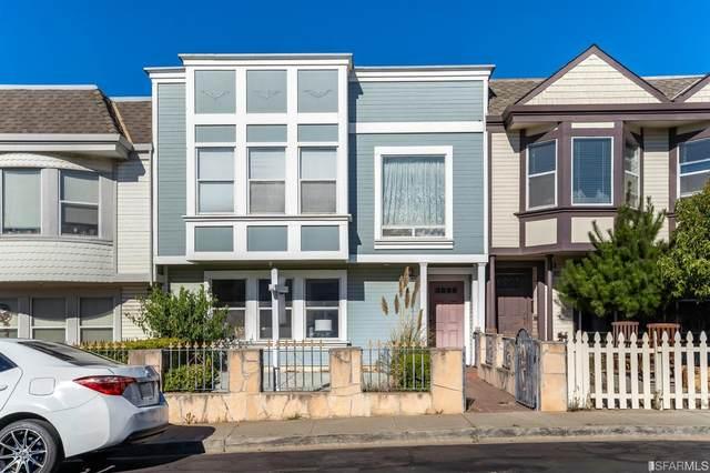 621 Lisbon Street, Daly City, CA 94014 (#508499) :: Corcoran Global Living