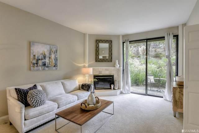 506 Seaver Drive, Mill Valley, CA 94901 (MLS #508645) :: Keller Williams San Francisco