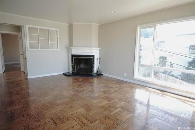 298 Frankfort Street, Daly City, CA 94014 (#508898) :: Corcoran Global Living
