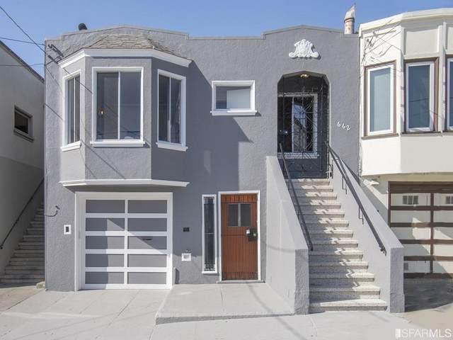 662 Moscow Street, San Francisco, CA 94112 (#509162) :: Corcoran Global Living