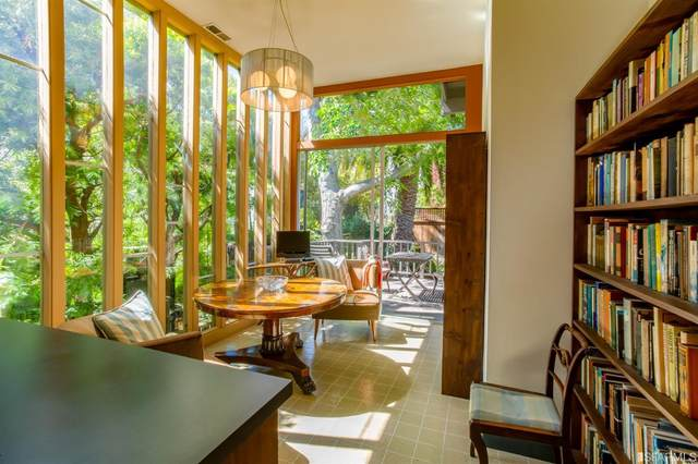 166 Henry Street, San Francisco, CA 94114 (#509353) :: Corcoran Global Living
