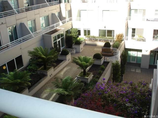 220 Lombard Street, San Francisco, CA 94111 (#510366) :: Corcoran Global Living