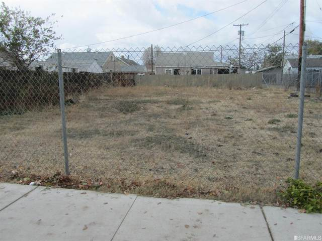 715 S Cherokee Lane, Lodi, CA 95240 (MLS #510887) :: Compass