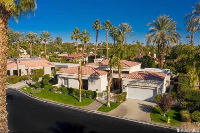 49 Mission Palms Drive, Rancho Mirage, CA 92270 (#510901) :: RE/MAX Accord (DRE# 01491373)
