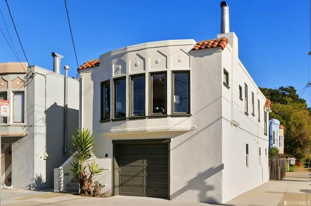 195 Rousseau Street, San Francisco, CA 94112 (#512047) :: RE/MAX Accord (DRE# 01491373)