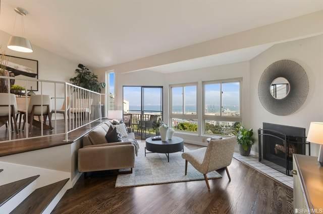 30 Hawkins Lane, San Francisco, CA 94124 (#512123) :: RE/MAX Accord (DRE# 01491373)