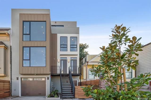 1631 Oakdale Avenue, San Francisco, CA 94124 (#512281) :: RE/MAX Accord (DRE# 01491373)