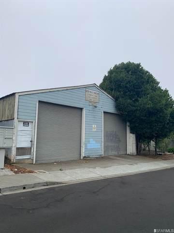640 Lisbon Street, Daly City, CA 94014 (MLS #421516655) :: Keller Williams San Francisco