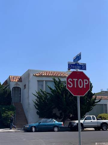 638 Lisbon Street, Daly City, CA 94014 (MLS #421516677) :: Keller Williams San Francisco