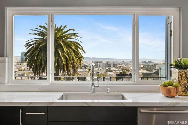 21 Castro Street, San Francisco, CA 94114 (MLS #421521360) :: Compass