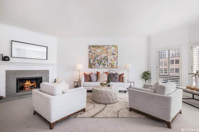 1332 Chestnut Street, San Francisco, CA 94123 (#421525066) :: Corcoran Global Living