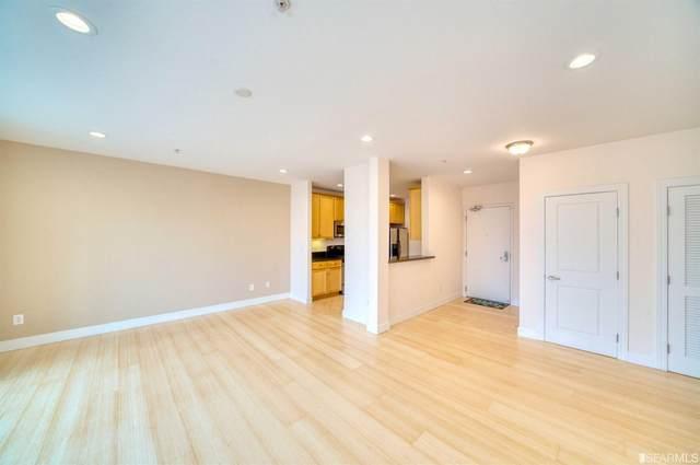 89 Goethe Street #14, Daly City, CA 94014 (MLS #421535297) :: Compass