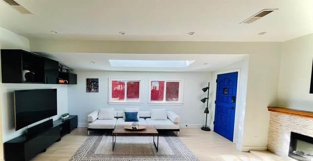 20 Manzanita Avenue, Novato, CA 94945 (#321022153) :: Corcoran Global Living