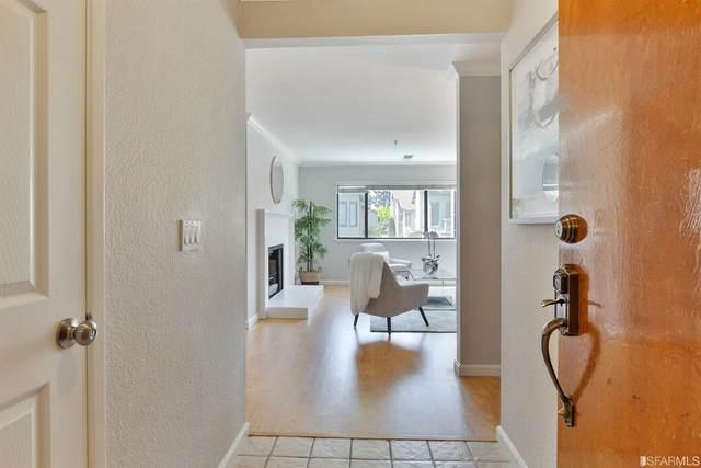3715 Terstena Place #211, Santa Clara, CA 95051 (#421536708) :: RE/MAX Accord (DRE# 01491373)