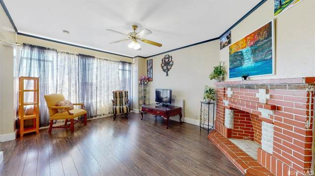 115 Flournoy Street, Daly City, CA 94014 (#421537510) :: The Kulda Real Estate Group