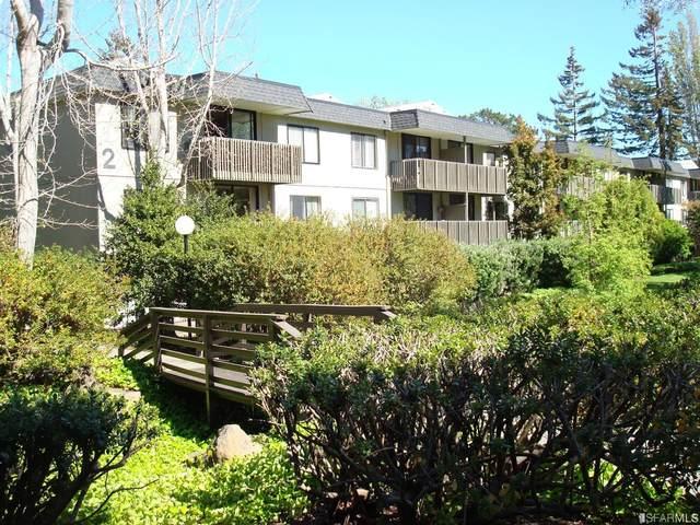 2141 Shelter Creek Lane #2141, San Bruno, CA 94066 (MLS #421545513) :: Compass