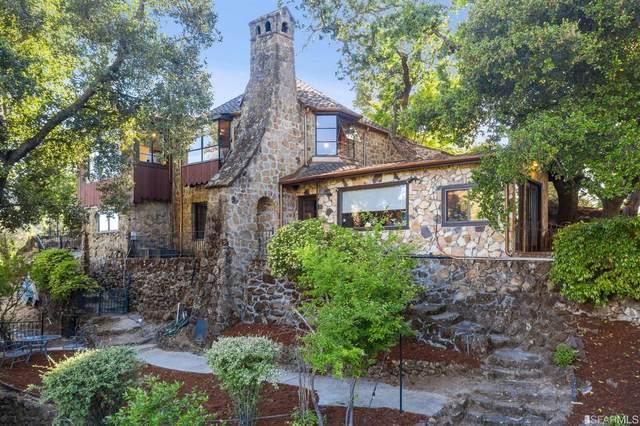 66 Stonecastle Court, Alamo, CA 94507 (#421548147) :: RE/MAX Accord (DRE# 01491373)