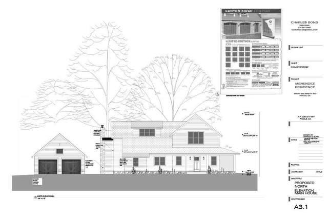 2500 Galbreth Road, Pinole, CA 94564 (#421548369) :: The Kulda Real Estate Group
