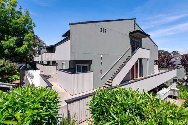 217 Boardwalk Drive B, San Bruno, CA 94066 (#421555253) :: Corcoran Global Living