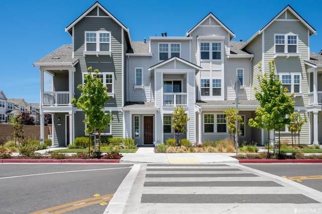 3902 Degree Lane, Mountain View, CA 94043 (#421557782) :: Corcoran Global Living