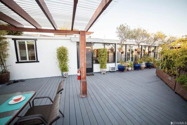 3019 Marina, Alameda, CA 94501 (#421558855) :: Corcoran Global Living