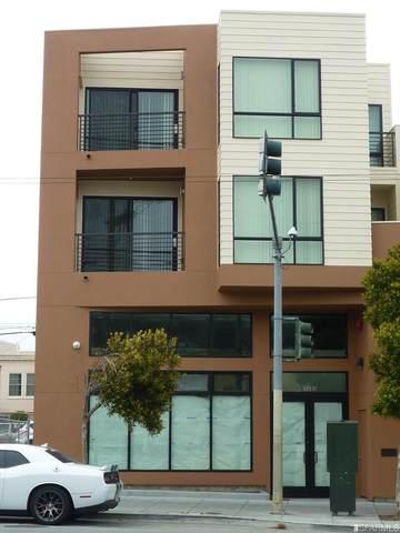 5680 Mission Street, San Francisco, CA 94112 (MLS #421560007) :: Keller Williams San Francisco