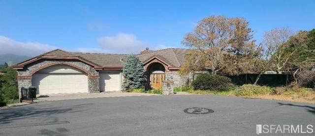 21 Keith Drive, Orinda, CA 94563 (#421561293) :: Corcoran Global Living