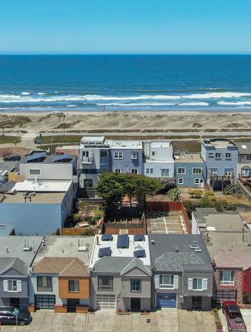 2583 47th Avenue, San Francisco, CA 94116 (#421558611) :: Corcoran Global Living