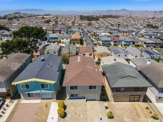 86 Santa Rita Avenue, Daly City, CA 94015 (#421565272) :: Corcoran Global Living