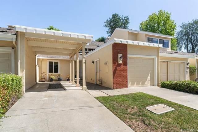 1016 Hyde Avenue, San Jose, CA 95129 (#421565820) :: Corcoran Global Living