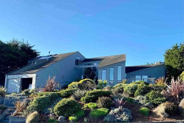 20120 Heron Drive, Bodega Bay, CA 94923 (MLS #321061780) :: Keller Williams San Francisco