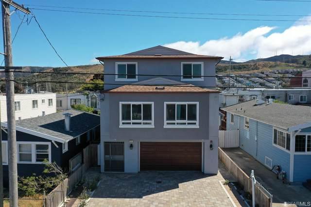 209 Macdonald Avenue, Daly City, CA 94014 (MLS #421570868) :: Keller Williams San Francisco