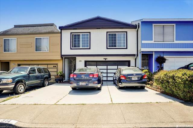 314 E Moltke Street, Daly City, CA 94014 (MLS #421571768) :: Keller Williams San Francisco